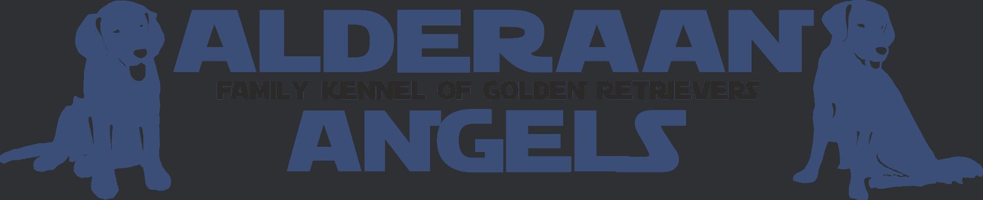 Alderaan Angels (FCI)